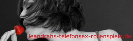 leandrahs-telefonsex-rollenspiele.de
